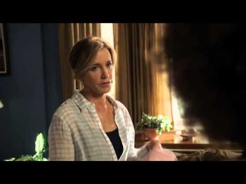 "German DVD Trailer for ""Desperate Housewives"" Season 8"