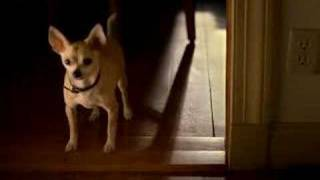 Dish Network Cable Pig Commercial