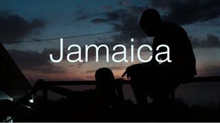 reggae music video 2016 - we cry