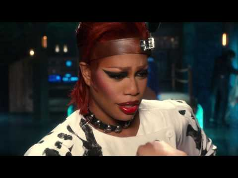 Rocky Horror Picture Show: Let's Do the Time Warp Again - MIPCOM 2016 World Premiere Screening