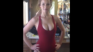 Nude Photos Of Jennifer Lawrence, Kate Upton, Ariana Grande Leak In Massive iCloud Hack