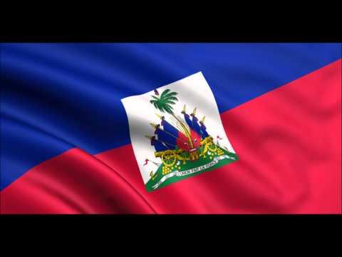 National anthem of Haiti