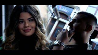 Descarca Radu Gi - Refuz sa mai iubesc (Originala 2020)