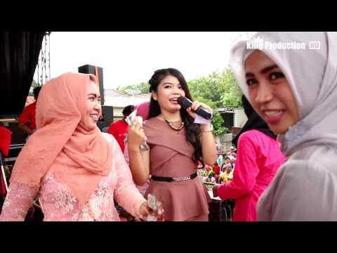 Juragan Empang - Dinda Amelia -  X-Treme Live Widasari Indramayu