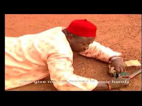 Download Eze Ndi Ala (Nothing Spoil) 2 - 2018 Latest Nigerian Nollywood Full HD