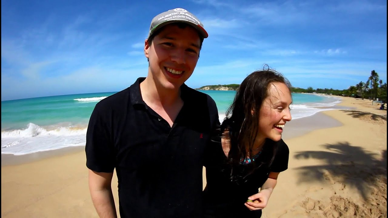 Punta Cana #2 , Repùblica Dominicana, Actividades, Recomendaciones y Estafas