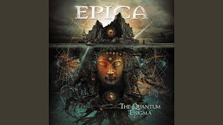 Provided to YouTube by Believe SAS Unchain Utopia · Epica The Quant...