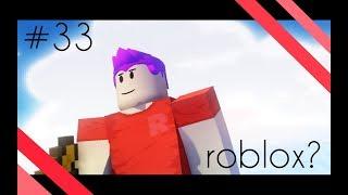 #33 roblox nel mineimator??? [MI-AE] AE:me