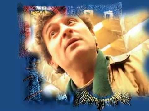"DVD: Rumo - ""Show 2004"""