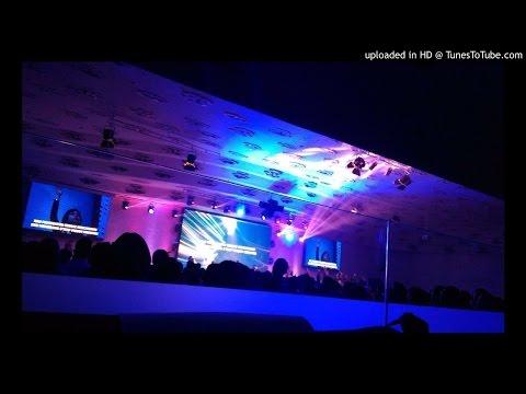 Ku MilikMu - Michael - NDC worship - NCH 4