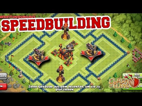 Basebuilding + Livedefense At 4500 || Strange But Strong As F*** + 2 Deff Wins