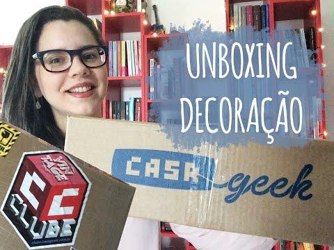unboxing:-clube-casa-geek---vintage-box-(setembro/2016)-|-book-addict