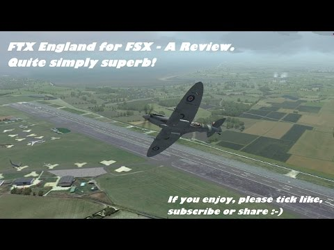 Fsx orbx scenery download / Multiply-minding ml