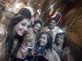 shaneeshwaruni divya charitra Serial On Location Fun on Sets - 24th January 2017