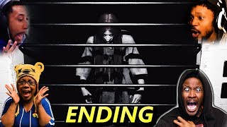 IT TOOK 4 OF US... | Pacify ENDING thumbnail
