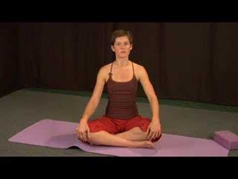 yoga meditation exercises  yoga breathing for meditation