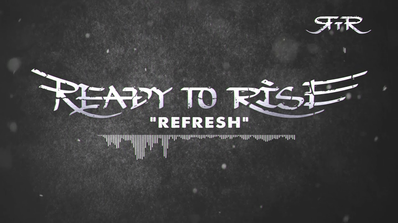 Download Ready to Rise - Refresh