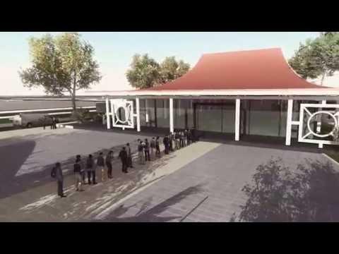 K10 Nhà tang lễ quận Thanh Xuân