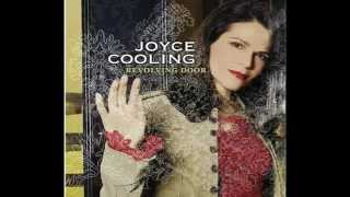 Joyce Cooling Cool Of The Night