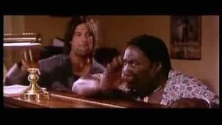 The O'Jays, T Bone, Zane and Montell Jordan Down by the Riverside [to da River]