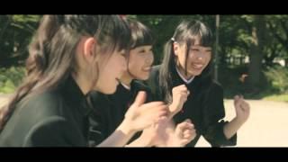 【MV Full.ver】ウルトラガール 3rdシングル「ウルトラ応援歌」 頑張っ...