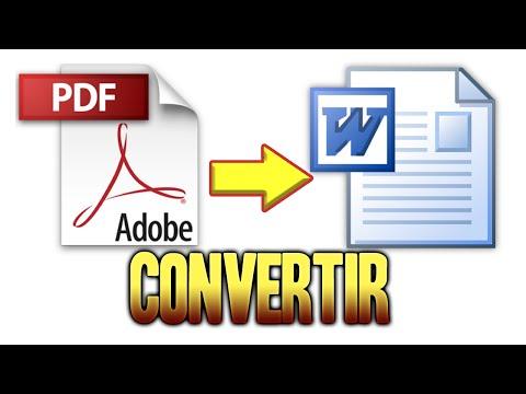 convertir-archivos-pdf-a-word,-excel,-power-point...