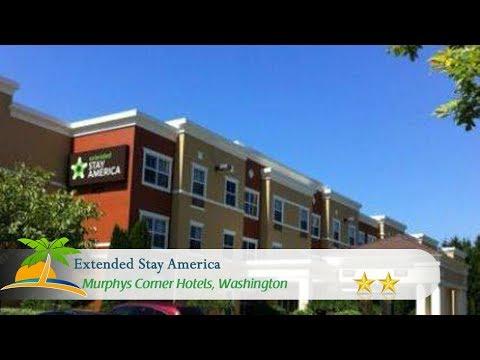Comfort Suites Appleton Airport - Appleton Hotels, Wisconsin