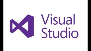 How To Use Microsoft Visual Studio 2015 Community Edition