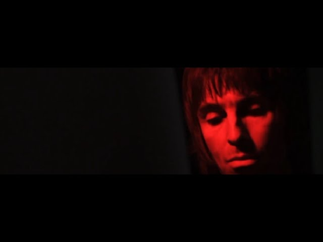 beady-eye-gimme-shelter-rolling-stones-cover-gerryfm