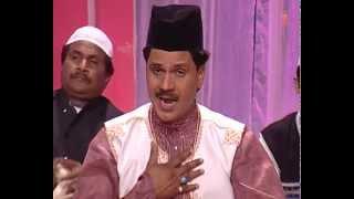 Abu Jehal Aur Kutba Full (HD) Video Song | T-Series IslamicMusic | Haji Tasnim Aarif