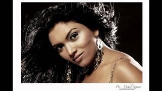 Actress Mamta Patel Hot and Sexy, Bold and beautiful