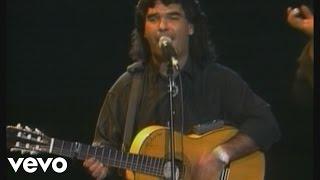 Gipsy Kings - Djobi, Djoba (Live US Tour '90)