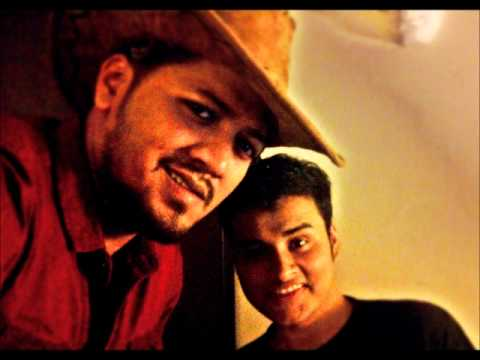 Dean martin- Sway (covered by Sheikh Ahmed)