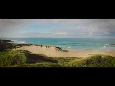 Golf Tourism England - Atlantic Links