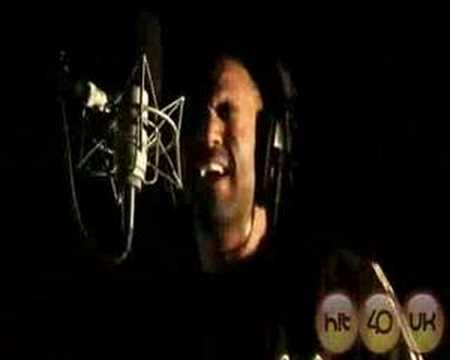 Kano feat Craig David - Bad Boy Acoustic