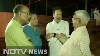 Upper castes must fear PM Modi, not me: Lalu Prasad