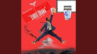 Ciroc Obama (feat. Spzzy Turnt)