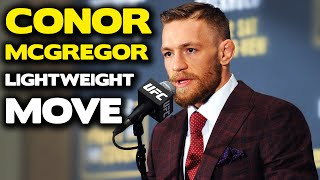 UFC 194: Conor McGregor on what's next after Aldo KO