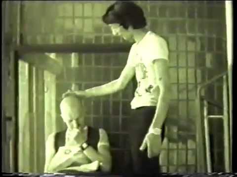 1982-1983 г. Гомельиз YouTube · Длительность: 12 мин59 с