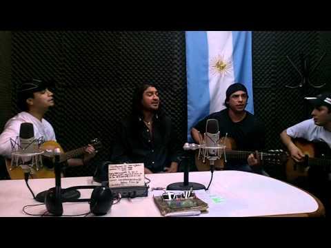 la radio AM 1580