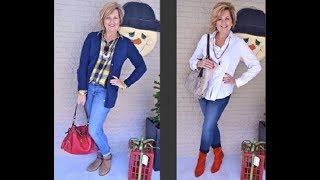 видео Как подобрать одежду по типу фигуры: 3 золотых правила