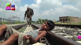 अगर आप भारत माता से प्यार करते है तो इस वीडियो को जरूर देखे|| 26 जनवरी स्पेशल वीडियो ।। ALOK STUDIO