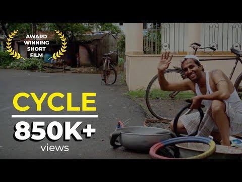 Cycle - Short