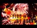 東方VOCAL PV FIRE IN MY HEART SDVX 月まで届け 不死の煙 Spaclectro Feat れるん mp3
