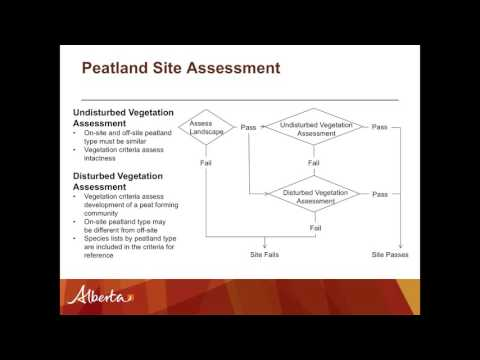 Gordon Dinwoodie - Alberta Environment and Parks Regulatory Update