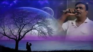 Jo Pyar Kar Gaye wo log aur the Ful Karaoke Junoon By Rajesh Gupta Revised