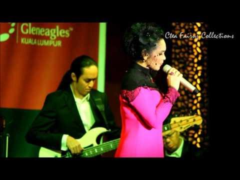 Siti Nurhaliza -Medley Diari Hatimu & Kau Kekasihku (Pink Jazzy)