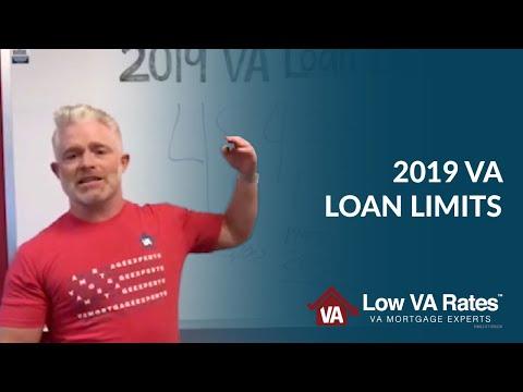 VA Loans – Loans Guide