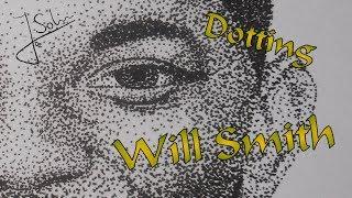 Will Smith | Suicide Squad | I Robot | I am Legend | DC