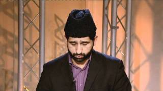 Historic Facts: Programme 62 (Urdu)